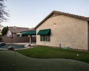 2205 W Olive Way, Chandler image