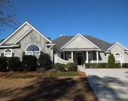 134 Spring Meadow Drive, Bluffton image