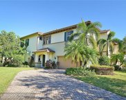 5913 NW 117 Dr Unit 5913, Coral Springs image