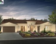 2272 Reserve Drive, Brentwood image
