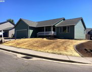 59080 WHITETAIL  AVE, St. Helens image