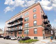 3500 South Sangamon Street Unit 306, Chicago image