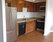 4750 N Central Avenue Unit #D5, Phoenix image