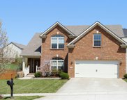 4621 Windstar, Lexington image