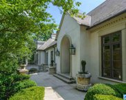 2837 Cherokee Rd, Mountain Brook image