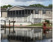 149 Barbados WAY, Fort Myers Beach image
