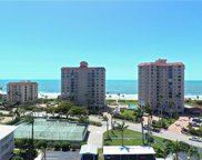10684 Gulf Shore Dr Unit B-205, Naples image