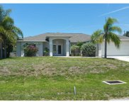 2939 SW 30th ST, Cape Coral image