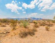 5936 S Kings Ranch Road Unit #110, Gold Canyon image