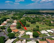 223 Golf Aire Boulevard, Winter Haven image