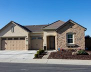 2878  Fantail Lane, Lincoln image