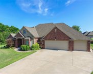 1226 Oak Tree Drive, Purcell image