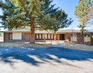 9434 Piney Creek Road, Parker image