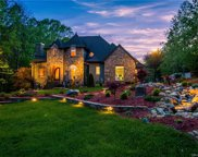 1106  Fern Hill Road, Mooresville image