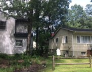 169 LAKESHORE DR, West Milford Twp. image