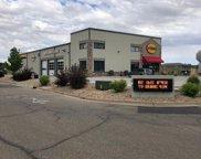 8100 Colorado Boulevard, Firestone image