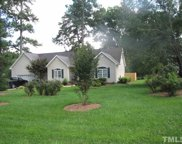 23 Evergreen Drive, Pittsboro image