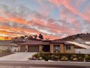 5707     Rancho Del Caballo, Bonsall image