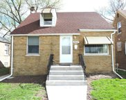 3915 West 86Th Place, Chicago image