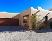 16517 E Gunsight Drive Unit #4, Fountain Hills image