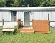 35 McMurtry Rd, Goodlettsville image
