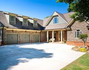 2222 Nillville Drive, Buford image