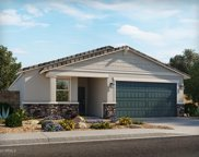 12603 W Northview Avenue, Glendale image