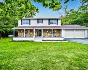 3313 Ross, Coolbaugh Township image