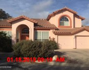 9811 N Star Ranch, Tucson image