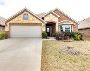 3944 Hollow Lake Road, Fort Worth image