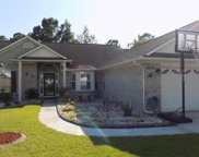 4476 Mandi Ave., Little River image