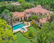 11609 Charisma Way, Palm Beach Gardens image