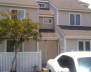 1300 Deer Creek Rd. Unit G, Surfside Beach image
