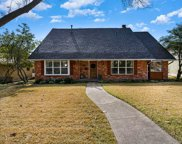 9952 Vistadale Drive, Dallas image