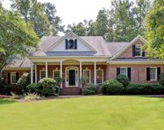 2913 E Island Road, James City Co Greater Route 5 image