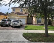 10823 Sw 247th St, Homestead image
