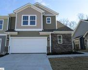 32 Creekhaven Lane Unit Lot 54, Taylors image