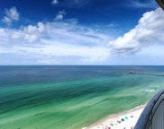 15625 Front Beach Road Unit #UNIT 2006, Panama City Beach image