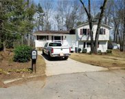42 Windtree Court, Travelers Rest image