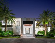 470 Costanera Rd, Coral Gables image