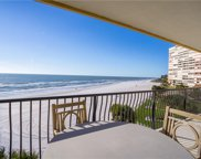 17854 Lee Avenue Unit 501, Redington Shores image