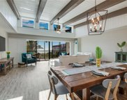 1191 Middle Gulf DR, Sanibel image