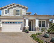 10319 Pinecastle St, Scripps Ranch image