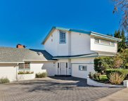 1250 Beverly Green Drive, Los Angeles image