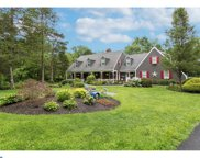 5647 Stoney Hill Road, New Hope image