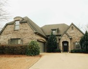 5330 Creekside Loop, Hoover image