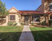 5704 E Aire Libre Avenue Unit #1236, Scottsdale image