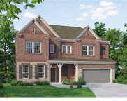 9155 Rock Daisy Court, Dallas image