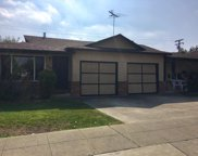 920 Miller Ave, Cupertino image
