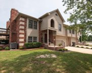 8955 Stonegate  Road, Indianapolis image